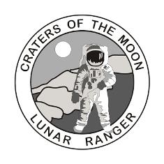 Lunar_Ranger_small