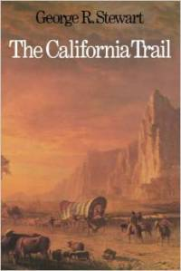 cal trail cover