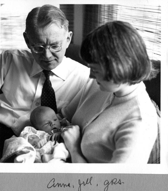 baby anna, jill, grs -- 182