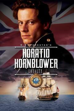 hornblower image