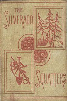 220px-silveradosquatters