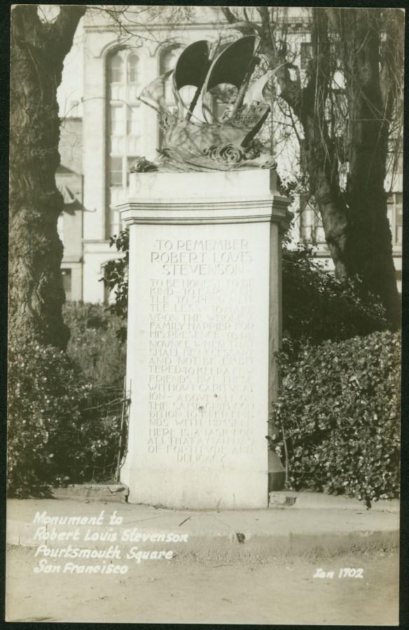 oac-rls-monument