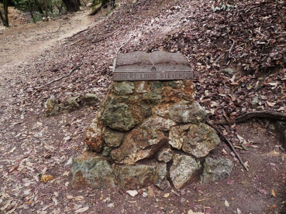 rls-monument-1