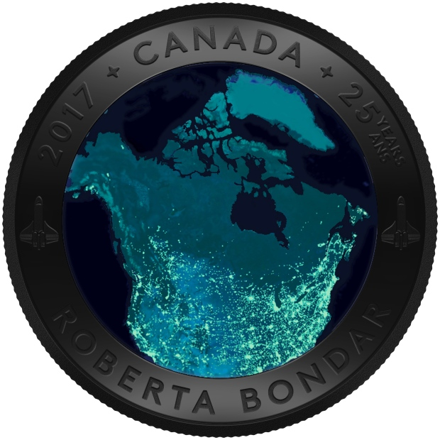 royal-canadian-mint-coin-roberta-bondar2