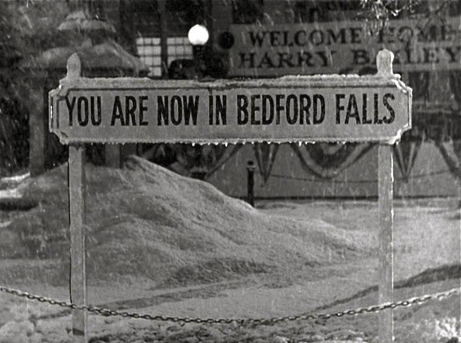bedford_falls