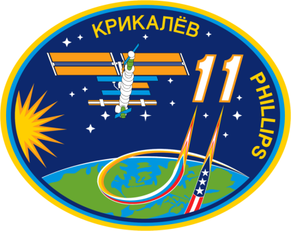800px-Expedition_11_insignia_(iss_patch)