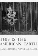 am earth